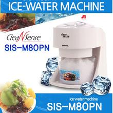 SHINIL SIS-M80PN  Electric ICE Shaver Blender  Crusher Maker 220v