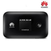 (Refurbished ) Huawei E5377 E5377Ts32 4G 150Mbps Portable Mifi 12Hr Battery AUTO APN