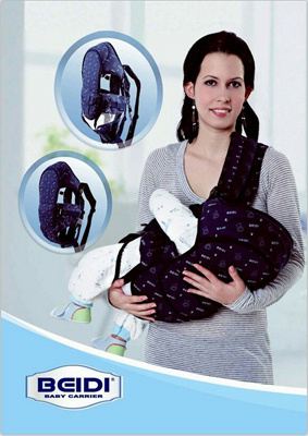 Qoo10 Baby Carrier Sling Baby Maternity