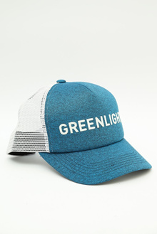 Greenlight Men Hat 0406204061818BR