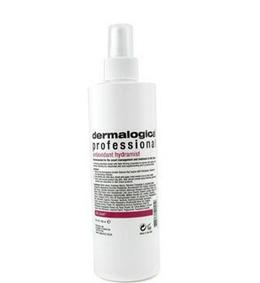 Dermalogica Age Smart Antioxidant Hydramist 355ml 12oz Salon Professinal Size