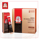 Korean Red Ginseng EVERYTIME 10ml X 30 [Cheong-Kwanjang]