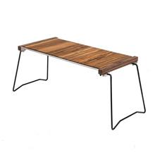 Naturehike/table/NH19JJ105
