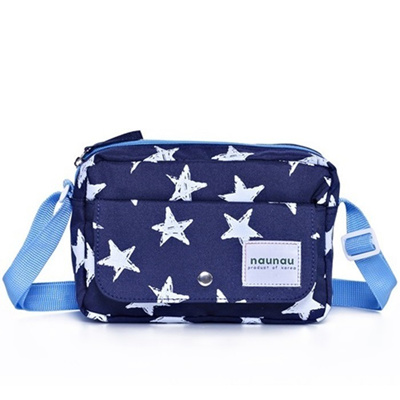 Sling Bag Stars