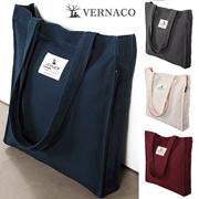 84f58c2ab20e67 Qoo10 - Brand Bags Items on sale : (Q·Ranking):leading pan Asia ...
