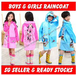 cdb3846be poncho Search Results   (Q·Ranking): Items now on sale at qoo10.sg