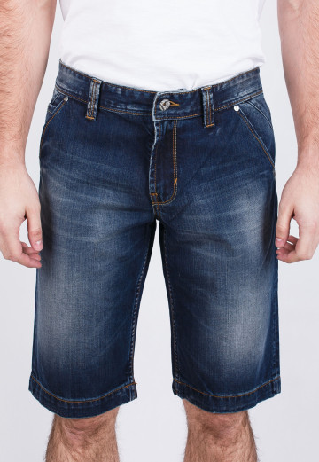 Short Slim Deals for only Rp519.000 instead of Rp519.000