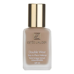 Estee Lauder Double Wear Stay-in-Place Makeup SPF10 1oz/30ml (#36 Sand)