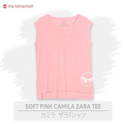 ZR-Camilla-Soft Pink