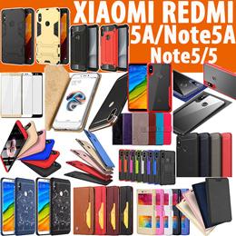 Xiaomi Max 3 Redmi 6 6A 6 Pro A2 lite 5A Redmi Note 5A Redmi 5A Note 5 Redmi5 5 Plus case