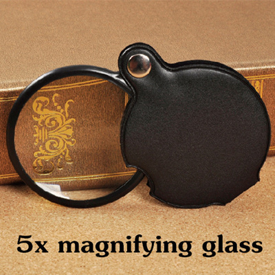 MAGNIFYING Search Results : (Newly Listed): Items now on sale at