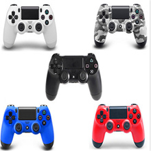 Qoo10 - PS4 Search Results : (Q·Ranking): Items now on sale
