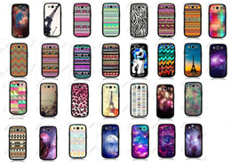 5a31d953a Galaxy Tribal Prints Iphone 5/4/4s S3 S4 casing $9.90 each no option