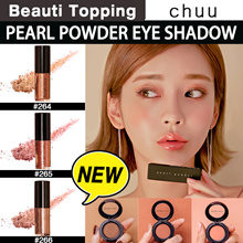 ★FIRST SALE IN Singapore30%★BEIGE CHUU★EYE SHADOW (4Color) [Beauti Topping]