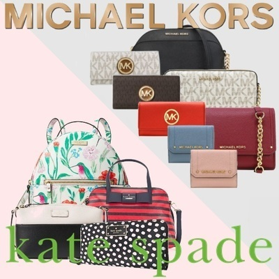 9a79d65687ab5 💖Kate Spade 💖 Michael Kors 💖Wallet and Bag Collection 💖Free shipping  From USA