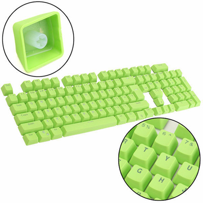 Qoo10 - CHERRY KEYCAPS Search Results : (Q·Ranking): Items now on sale at qoo10.sg