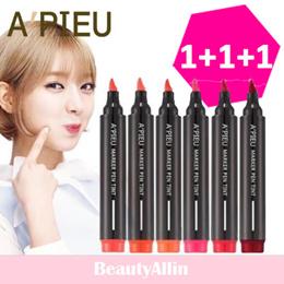 Apieu - ★1+1+1★ Maker Pen Tint 4.5g / Korean Cosmetic