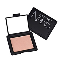 NARS Blush 0.16oz/4.5g (# Deep Throat 4016)