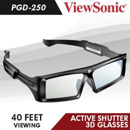 reading glasses 250 3pack ffbee4e47c