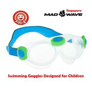c22bebf92e3 Qoo10 - Goggles Items on sale   (Q·Ranking):Singapore No 1 shopping ...