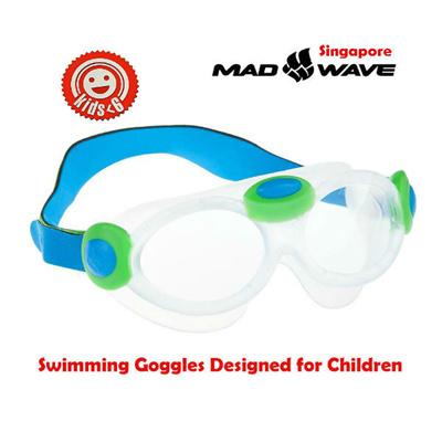 bbc1e041666 ☆SG Seller☆Children Swimming Goggle Kids Bubble Mask Junior Mask Goggles Kids  Swim Goggle  7 sold  Rating  5  Free~  S 53.90 S 19.90