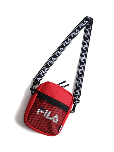 fd0c32ffa0 FILA FILA crossbody Bag Sling bags tote Bag waist shoulder pack male and  female handbag sports