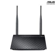 ASUS RT-N12 D1 Wireless-N300 3-in-1 Router/AP/Range Extender