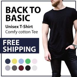 2c5813dab Gildan Soft T-Shirts - Raglan colour soft and comfy Men Ladies Kids Children