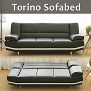 ☆Preorder★190cm/Torino Sofabed★Sofa★Furniture★Chair★Sofa Bed★Gift★Living★Multi purpose