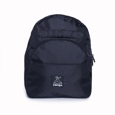 Backpack Azka