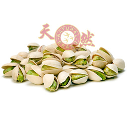 Natural Brand ❤ PISTACHIO FROM USA★500g Pack★ ❤ Great Value Buy!