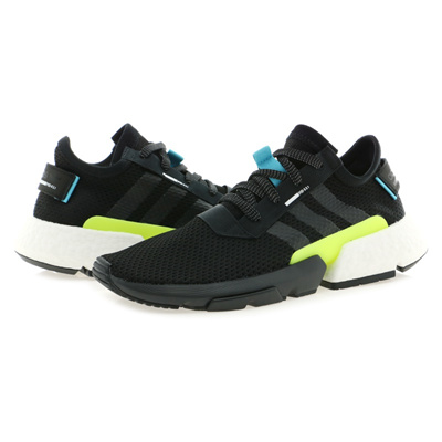 4bcb5f836ed9ce Qoo10 - [AQ1059] ADIDAS POD S3.1 : Men's Bags & Shoes