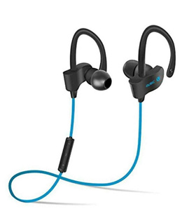 H15 Bluetooth Earphones