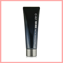 [O HUI] Fresh Feel Cleansing Foam (For Men) 130ml / LG care / Korea cosmetic/ TT BEAUTY