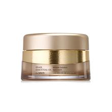 [THESAEM] Snail Essential EX Wrinkle Solution Eye Cream - 30ml