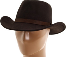 Quick View Window OpenWish. TWISTER rate new. Twister Mens Crushable  Durango Hat de484a6974bb