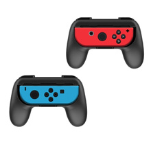 Nintendo Switch Joy-con Grip / Joy-con Controller Grips (Pack of 2)