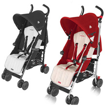 ★ Coupons price $ 200 [McLaren] Quest sports stroller / US genuine / Maclaren Quest Sport Stroller / VAT included / No additional charge / free shipping