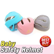 ★[Aguard] Baby Safety Helmet ★Baby Head Protection / Protective Cushion / Baby Safety Hat