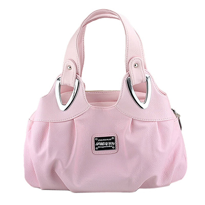 80f2c35c53 wholesale Korean handbag beautiful Women PU leather Bag Tote Bag Printing  Handbags six style Satchel