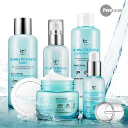 [DR.G] Hydra Intensive Toner / Emulsion / Essence / Cream / Cleansing Water / Foam