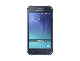 Samsung Galaxy J1 Ace 2016 SM-J111F 8GB