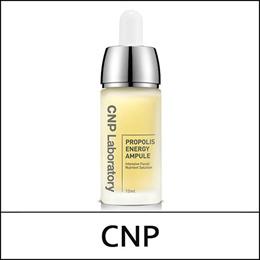 [CNP LABORATORY] ⓘ Propolis Energy Ampule 15ml / Ampoule