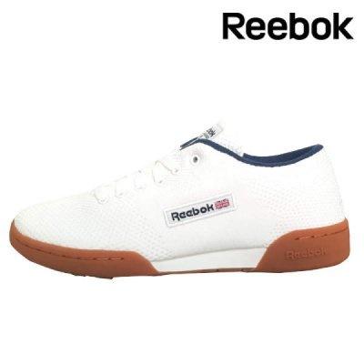 51555bdbda27b9 Qoo10 - Reebok Workout Low Clean FVS Training Sneaker Shoe Mens Search  Results   (Q·Ranking): Items now on sale at qoo10.sg