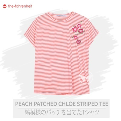 ZR-Chloe-Patched