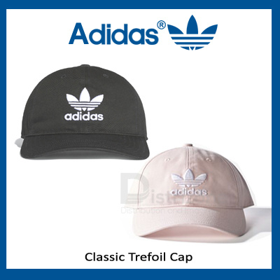 5bbaa109f38fc Qoo10 - nike cap Search Results : (Q·Ranking): Items now on sale at qoo10.sg