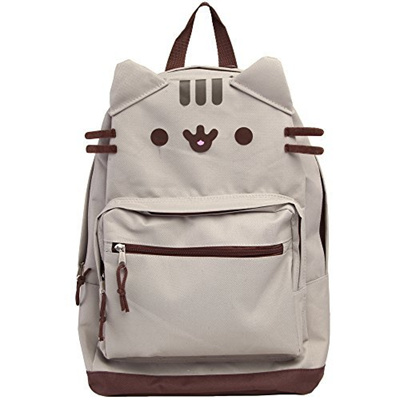 fadd414bf4 PUSHEEN Search Results : (Q·Ranking): Items now on sale at qoo10.sg