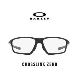 Oakley Crosslink Zero - OX8080 808003 - Glasses