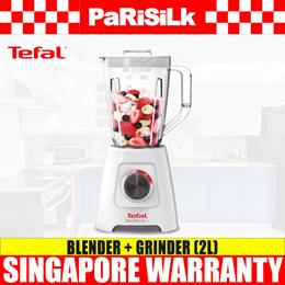 Tefal BL4271 Blendforce 2 Blender + Grinder (2L) (2-Year Warranty)