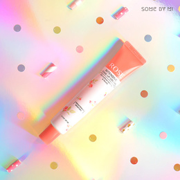 ■ SOMEBYMI ■ ROSE INTENSIVE TONE-UP CREAM